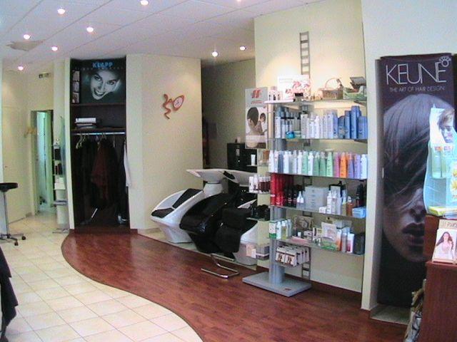 Hair top coiffure esth tique hammam lyon instituts de - Salon esthetique lyon ...