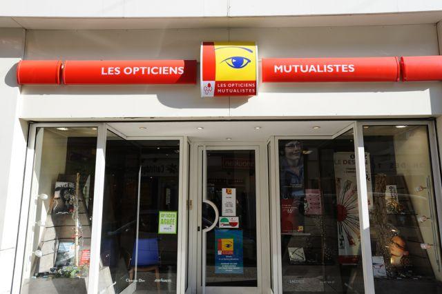 e4871e6c525895 Les Opticiens Mutualistes à Lyon   Opticiens à Lyon