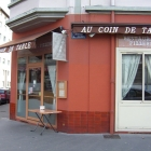 Au coin de Table Lyon