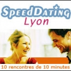 Speed dating lyon 20-30 30-40 ans